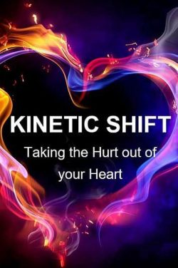 Kinetic shift
