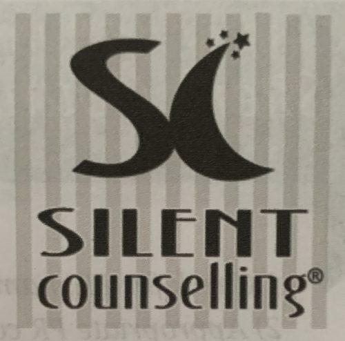 Silent Counselling